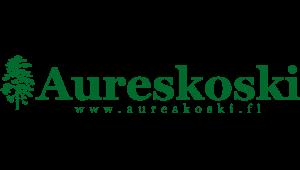 AURESKOSKI 芬兰奥丽凯奇木业