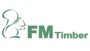 FM TIMBER