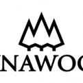 LUNAWOOD 芬兰卢娜木业
