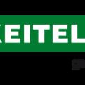 KEITELE TIMBER OY 芬兰凯特莱木业