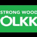 PÖLKKY OY 芬兰柏奇木业