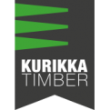 KURIKKA TIMBER