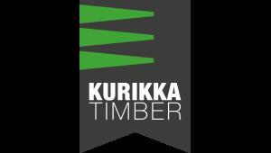 KURIKKA TIMBER 芬兰库瑞卡木业