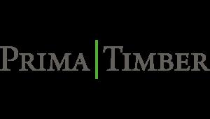 PRIMA TIMBER OY  芬兰普利玛木业